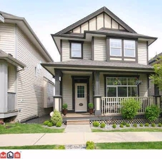 Main Photo: 6630 192 Street in Surrey: Clayton House for sale (Cloverdale)  : MLS(r) # R2139793