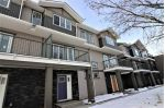 Main Photo: 46 12815 Cumberland Road in Edmonton: Zone 27 Townhouse for sale : MLS® # E4051908