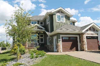 Main Photo: 12831 202 Street in Edmonton: Zone 59 House for sale : MLS® # E4053414
