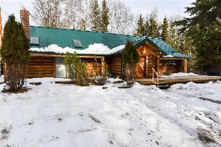 Main Photo: 312 Lakeshore Drive: Rural Wetaskiwin County House for sale : MLS(r) # E4054070