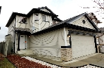 Main Photo: 1218 MCALLISTER Way in Edmonton: Zone 55 House for sale : MLS(r) # E4058800