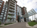 Main Photo: 205 2612 109 Street in Edmonton: Zone 16 Condo for sale : MLS(r) # E4059422