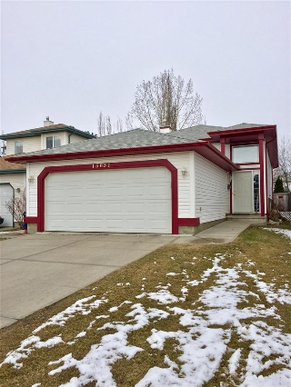 Main Photo:  in Edmonton: Zone 27 House for sale : MLS(r) # E4059737