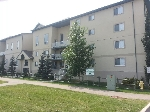 Main Photo: 403 260 Lewis Estates Boulevard NW in Edmonton: Zone 58 Condo for sale : MLS® # E4059746