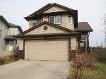 Main Photo: 8805 8 Avenue in Edmonton: Zone 53 House for sale : MLS(r) # E4064560