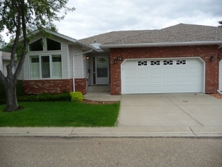 Main Photo: : Sherwood Park House Half Duplex for sale : MLS(r) # E4065896