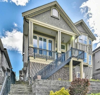 Main Photo: 17338 104 Avenue in Surrey: Fraser Heights House for sale (North Surrey)  : MLS® # R2171954