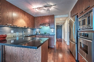 "Main Photo: 221 3228 TUPPER Street in Vancouver: Cambie Condo for sale in ""THE OLIVE"" (Vancouver West)  : MLS(r) # R2179523"