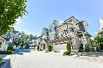 Main Photo: 39 6575 192 Street in Surrey: Clayton Townhouse for sale (Cloverdale)  : MLS(r) # R2179447