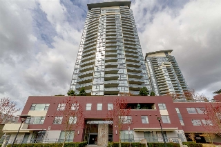 Main Photo: 2404 5611 GORING Street in Burnaby: Central BN Condo for sale (Burnaby North)  : MLS® # R2185136