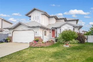 Main Photo: 6427 159 Avenue in Edmonton: Zone 03 House for sale : MLS® # E4073268