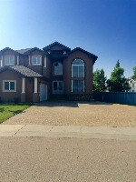 Main Photo: 10923 177 Avenue in Edmonton: Zone 27 House for sale : MLS(r) # E4073564