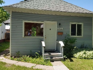 Main Photo:  in Edmonton: Zone 05 House for sale : MLS® # E4073880