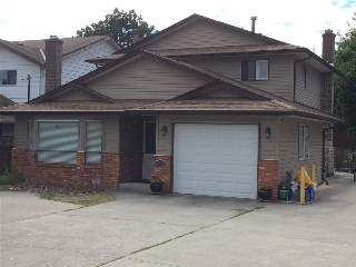 Main Photo: 10351 NO. 2 Road in Richmond: Steveston North House for sale : MLS®# R2189853