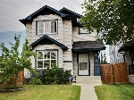 Main Photo: 2370 27 Avenue in Edmonton: Zone 30 House for sale : MLS® # E4075034