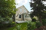 Main Photo: 12613 107 Avenue in Edmonton: Zone 07 House for sale : MLS® # E4076239