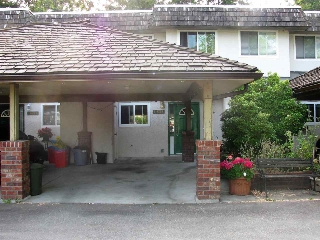 "Main Photo: 11689 FULTON Street in Maple Ridge: East Central Townhouse for sale in ""Cedar Grove"" : MLS® # R2196693"