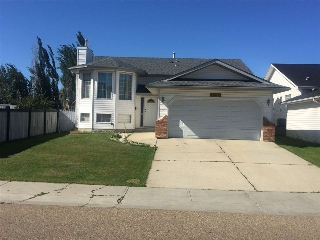 Main Photo: 3828 41 Street in Edmonton: Zone 29 House for sale : MLS® # E4078615