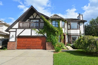 Main Photo: 9 HIGHLAND Bay: Sherwood Park House for sale : MLS® # E4079492