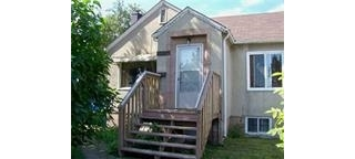 Main Photo: 11412 82 Street in Edmonton: Zone 05 House for sale : MLS® # E4080457