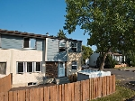 Main Photo: 4 WILLOWDALE Place NW in Edmonton: Zone 20 Townhouse for sale : MLS® # E4081055