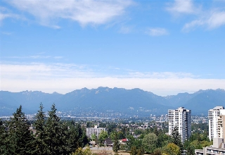 "Main Photo: 1803 6188 PATTERSON Avenue in Burnaby: Metrotown Condo for sale in ""Wimbledon Club"" (Burnaby South)  : MLS® # R2204348"