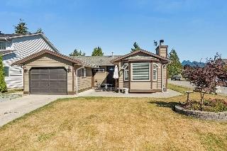 "Main Photo: 23337 117B Avenue in Maple Ridge: Cottonwood MR House for sale in ""COTTONWOOD"" : MLS® # R2205505"