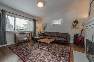 Main Photo: 2225 E 27TH Avenue in Vancouver: Victoria VE House for sale (Vancouver East)  : MLS® # R2206387