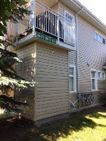 Main Photo: 42 1179 SUMMERSIDE Drive in Edmonton: Zone 53 Carriage for sale : MLS® # E4084092