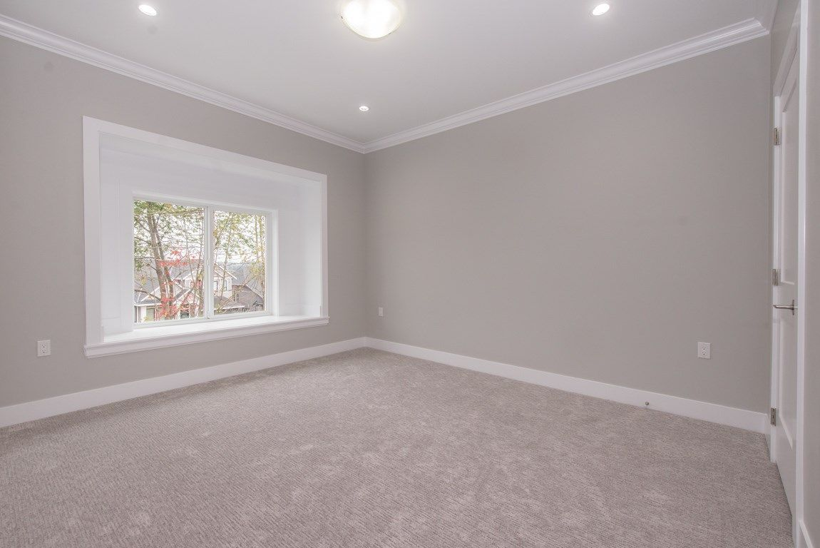 Photo 16: Photos: 7712 154A Street in Surrey: Fleetwood Tynehead House for sale : MLS® # R2214172