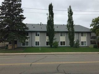 Main Photo: 201 12036 66 Street in Edmonton: Zone 06 Condo for sale : MLS® # E4086833