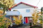 Main Photo: 247 W 23RD Street in North Vancouver: Central Lonsdale House for sale : MLS® # R2218663
