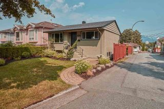 Main Photo: 2495 E 20TH Avenue in Vancouver: Renfrew Heights House for sale (Vancouver East)  : MLS® # R2219857