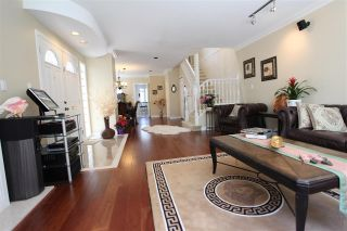 Main Photo: 8519 FRENCH Street in Vancouver: Marpole House 1/2 Duplex for sale (Vancouver West)  : MLS® # R2224297