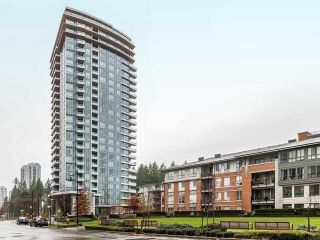 "Main Photo: 2106 3093 WINDSOR Gate in Coquitlam: New Horizons Condo for sale in ""THE WINDSOR"" : MLS® # R2229772"