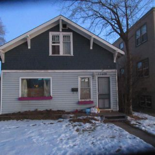 Main Photo:  in Edmonton: Zone 07 House for sale : MLS® # E4092908