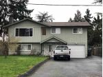 Main Photo: 17809 57A Avenue in Surrey: Cloverdale BC House for sale (Cloverdale)  : MLS® # R2235943