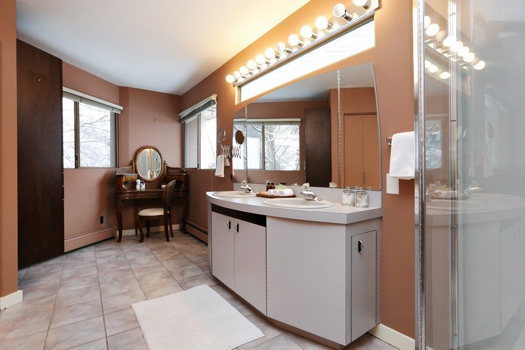 Photo 14: Photos: 1258 COLEMAN Close in North Vancouver: Lynn Valley House for sale : MLS® # R2242598