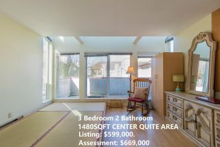 Main Photo: 48 7540 ABERCROMBIE Drive in Richmond: Brighouse South Townhouse for sale : MLS®# R2266820