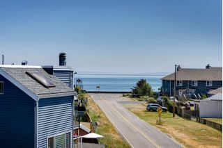 "Main Photo: 6724 CORBOULD Road in Delta: Boundary Beach House for sale in ""BOUNDARY BAY"" (Tsawwassen)  : MLS®# R2273512"