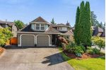 "Main Photo: 21488 126TH Avenue in Maple Ridge: West Central House for sale in ""Fifth Avenue Estates"" : MLS®# R2279633"