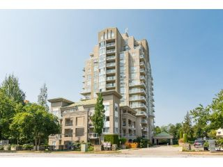 "Main Photo: 1403 10523 UNIVERSITY Drive in Surrey: Whalley Condo for sale in ""GRANDVIEW COURT"" (North Surrey)  : MLS®# R2294147"