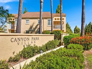 Main Photo: MIRA MESA Condo for sale : 1 bedrooms : 7310 Calle Cristobal #79 in San Diego