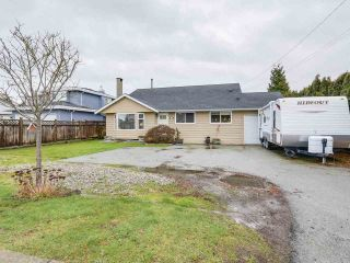 Main Photo: 5084 57 Street in Delta: Hawthorne House for sale (Ladner)  : MLS®# R2314378