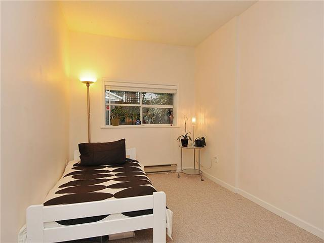 Photo 7: 102 3680 RAE Avenue in Vancouver: Collingwood VE Condo for sale (Vancouver East)  : MLS(r) # V882312