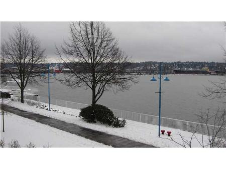 Main Photo: # 203 12 K DE K CT in New Westminster: Condo for sale (Quay)  : MLS®# exclusive