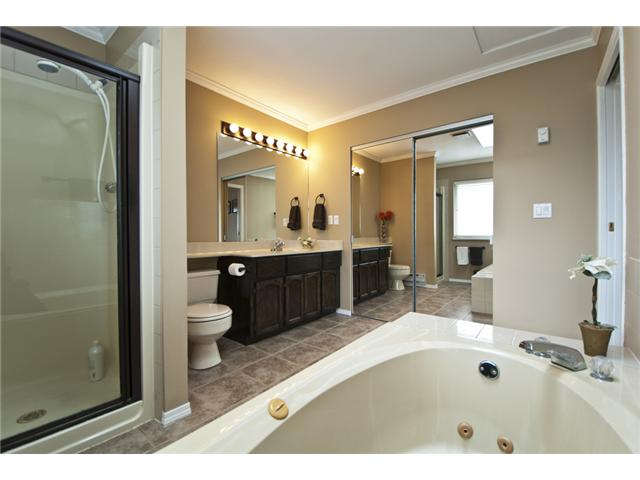 Photo 8: 2284 RAMPART Place in Port Coquitlam: Citadel PQ House for sale : MLS® # V947618