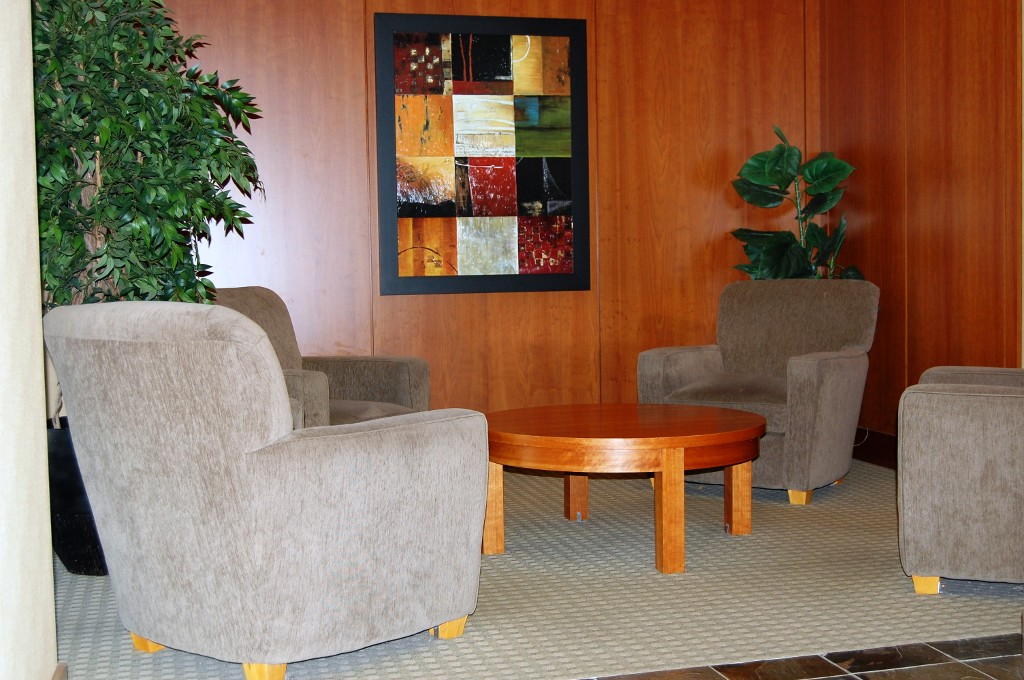 "Photo 18: # 1702 - 2138 Madison Avenue in Burnaby: Brentwood Park Condo for sale in ""MOSAIC"" (Burnaby North)  : MLS® # V1032156"