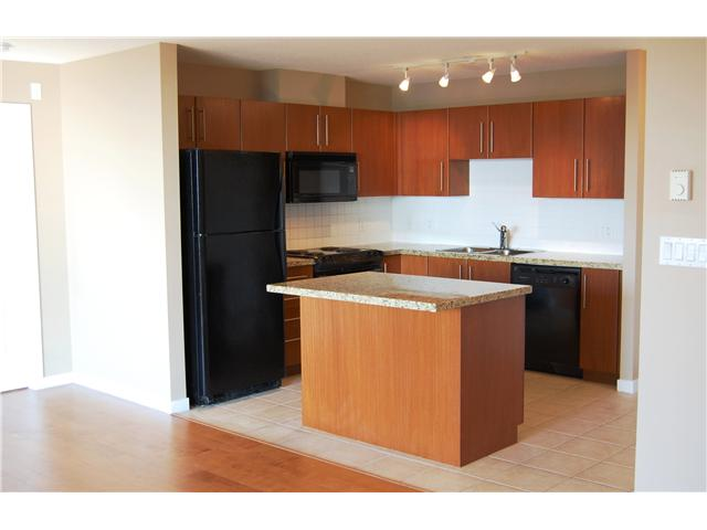 "Photo 6: # 1702 - 2138 Madison Avenue in Burnaby: Brentwood Park Condo for sale in ""MOSAIC"" (Burnaby North)  : MLS® # V1032156"