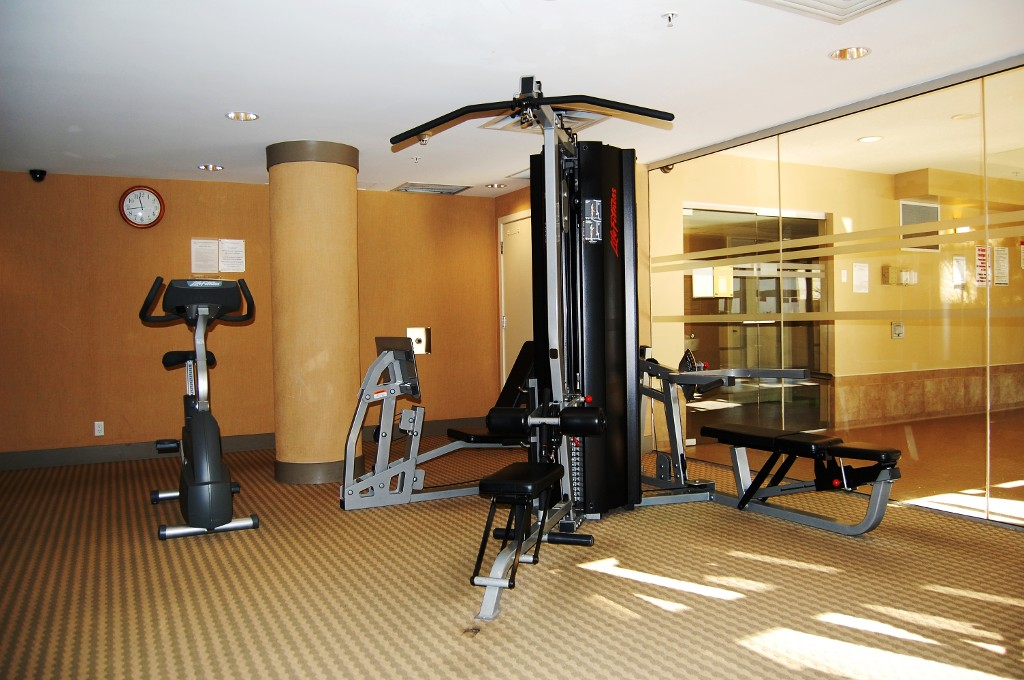 "Photo 25: # 1702 - 2138 Madison Avenue in Burnaby: Brentwood Park Condo for sale in ""MOSAIC"" (Burnaby North)  : MLS® # V1032156"